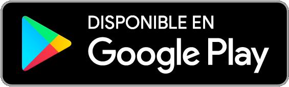 Eyaculación Precoz Google Play